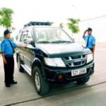 Công ty bảo vệ ở tại Quận Phú Nhuận